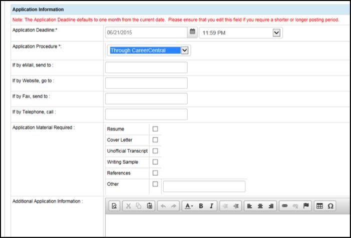 check application status western illinois